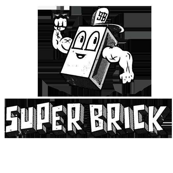 logo_homepage_para_600x600_sb_3